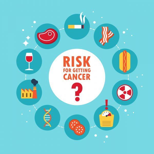 Myths & Misconceptions about Cancer | The Cancer Centre