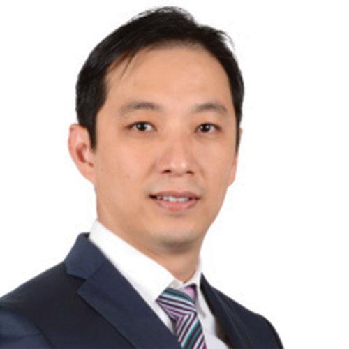 Dr Wong Siew Wei
