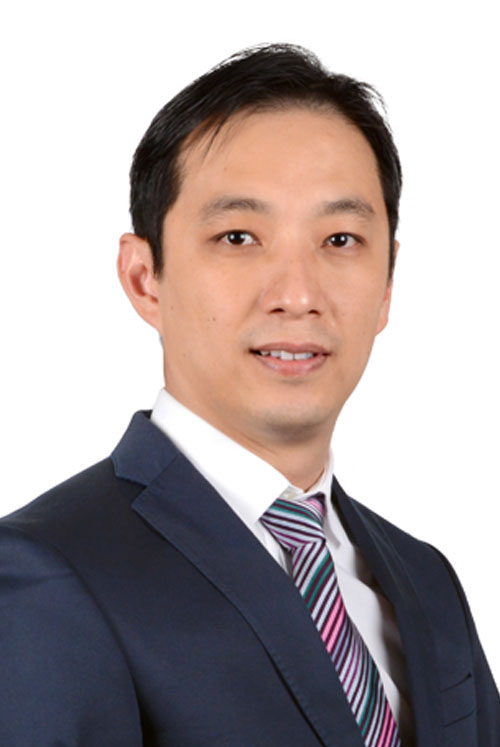 Dr Wong Siew Wei
